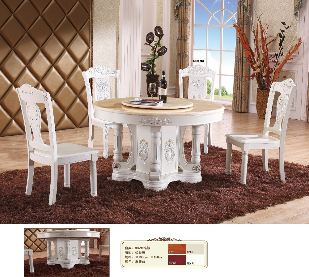 online get cheap marble top table -aliexpress | alibaba group