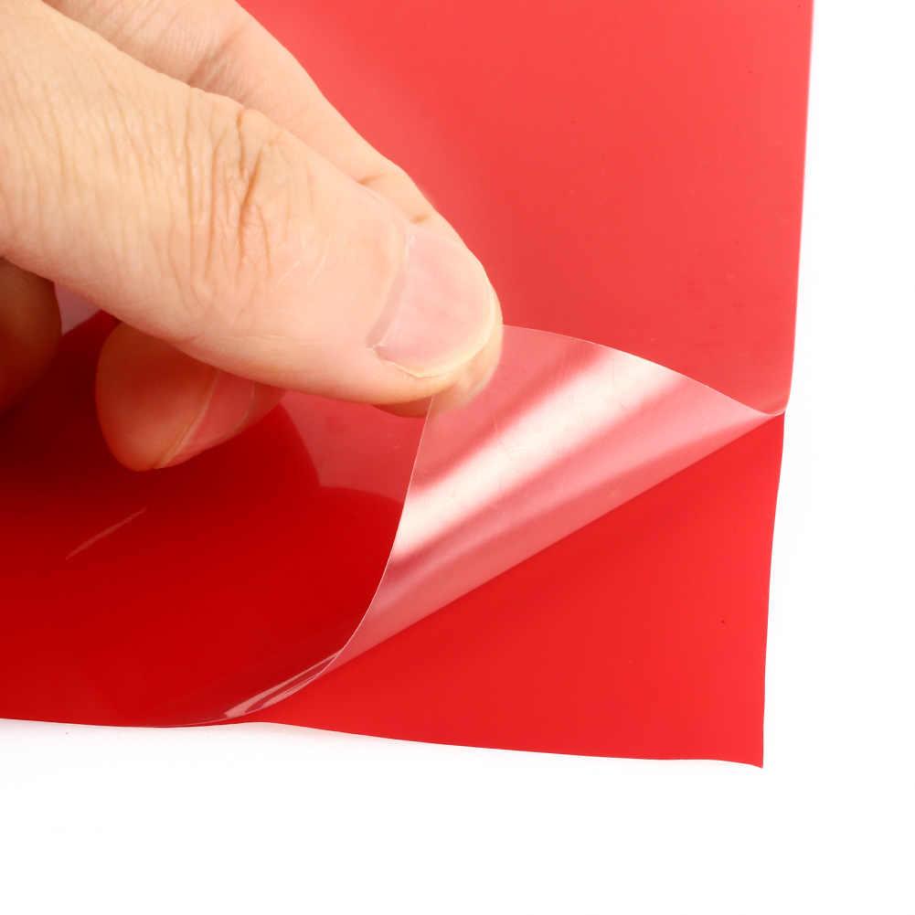A4 ТПУ теплообменная бумага струйные принтеры Diy легкие ткани для текстиля футболка для картины