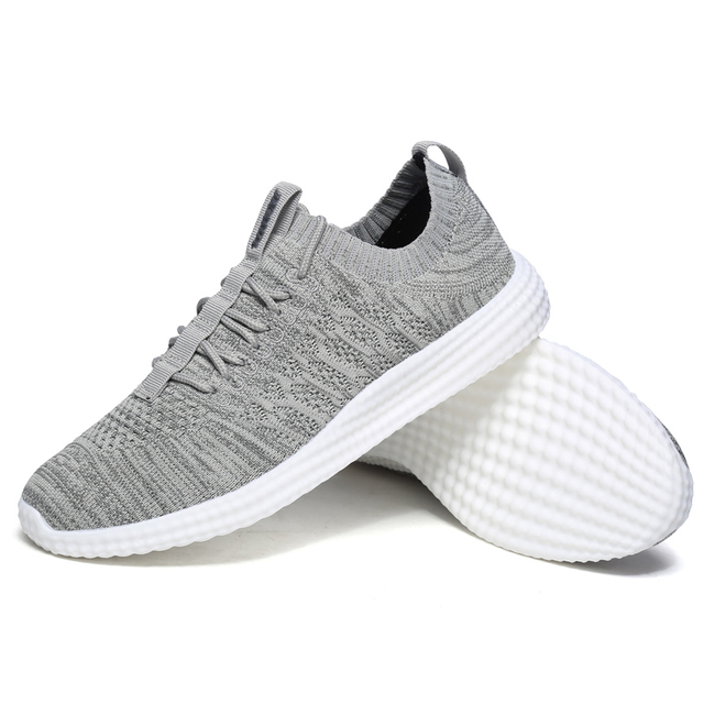 sélection premium 47044 d87a4 FOHOLA lightweight hyperdunk 2018 liverpool ultra boost scarpe donna  sportive feminino adulto chaussure zapatillas mujer-in Running Shoes from  Sports ...