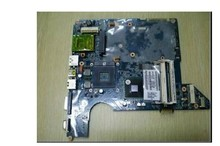 577511-001 laptop motherboard CQ40 IN TEL GL40 5% off Sales promotion, FULL TESTED,