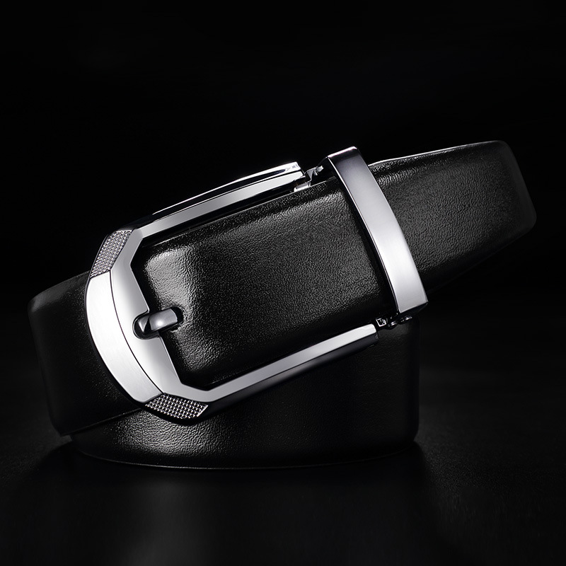 FRALU 2017 designer belts men