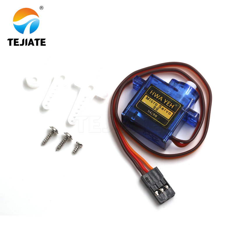 rc-mini-micro-9g-16kg-servo-sg90-mg90s-for-font-b-arduino-b-font-rc-250-450-6ch-for-helicopter-airplane-aeroplane-car-boat