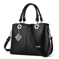 Women Handbags New Arrival Fashion Luxury Handbags Women Bags Designer Bags Handbags Women Famous Brand Purses