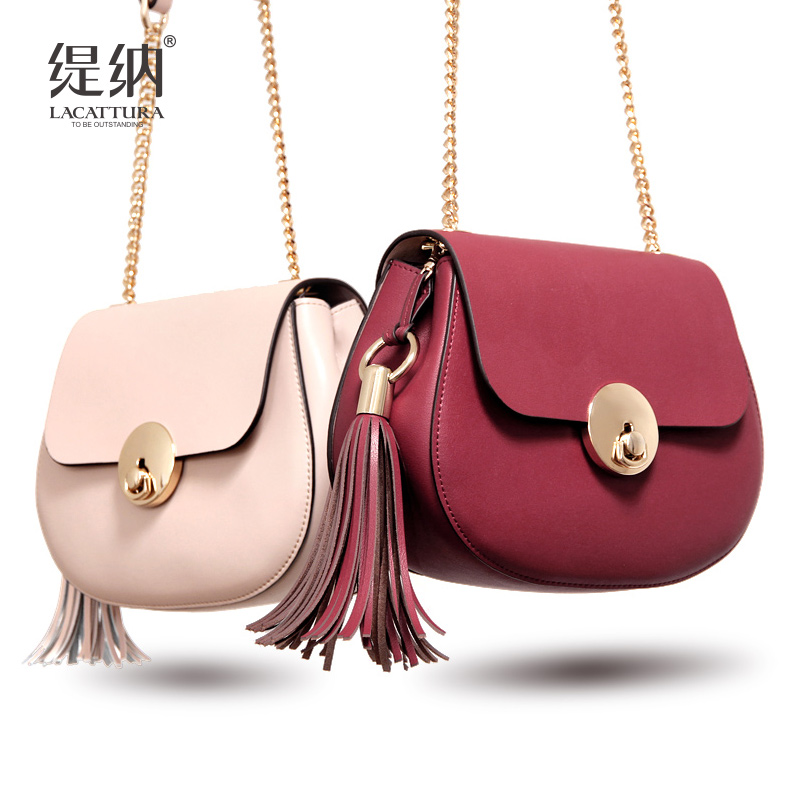 T0007 2017 New Spring Fashion Women mini saddle Shoulder Bag small Flap Messenger Bags lady Handbags women Bags Bolsas Femininas стоимость