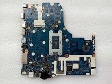 HOLYTIME ноутбук для lenovo Ideapad CG413 CG513 CZ513 310-14IKB NM-A981 i5-7200U Процессор 4 Гб Оперативная память DDR4 протестировал OK