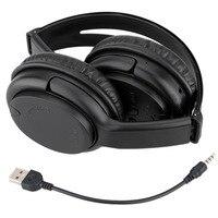 3 ב 1 5800 MP3 סטריאו Bluetooth אלחוטי אוזניות אוזניות אוזניות התמיכה 32 GB TF חריץ כרטיס לxiaomi חכם טלפון