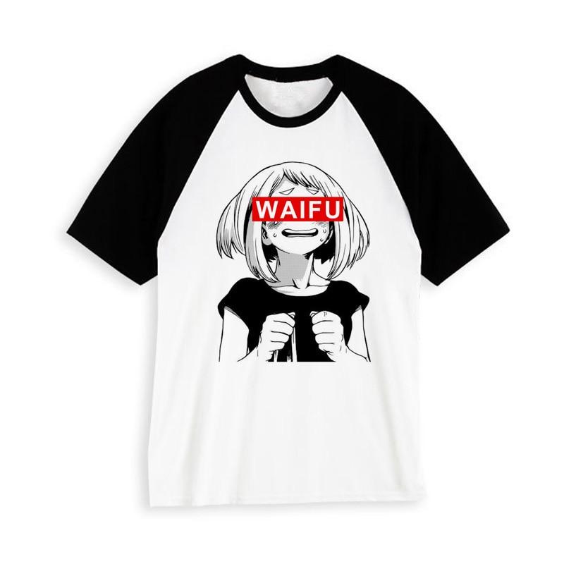Waifu Again