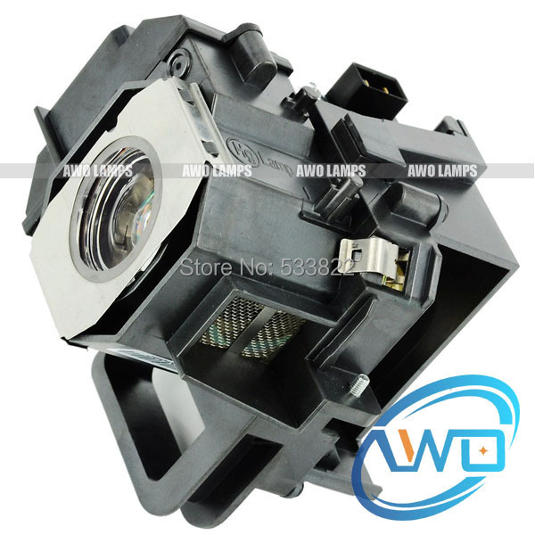 все цены на  ELPLP49 bulb with housing for EPSON EH-TW2800/TW2900/TW3000/TW3200/TW3500/TW3600/TW3800/TW4000/TW4400/TW4500/TW5000  онлайн