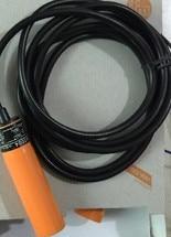 FREE SHIPPING KB5202 Proximity switch sensor free shipping ki0203 proximity switch sensor