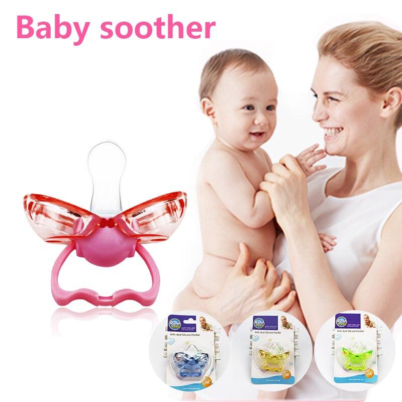 1 шт. Nibbler, Детская соска для кормления детей, кормушка для фруктов, соски для кормления, безопасные детские принадлежности, соска, бутылочки
