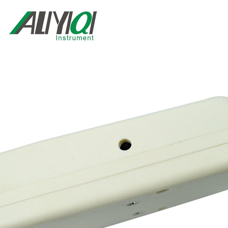 ЦИФРОВОЙ динамометр(HF-30) Pull Force калибровочный динамометр с RS232 3 кг динамометр