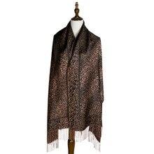 pashminas invierno mujer scarfs jacquard hijabs winter kashmir soft hijab femme muffler stole womens shawls wraps capes