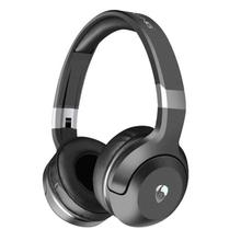OVLENG BT-806 Wireless Bluetooth 4.2 Headphones can be externally released Audio Adjustable with Microphone