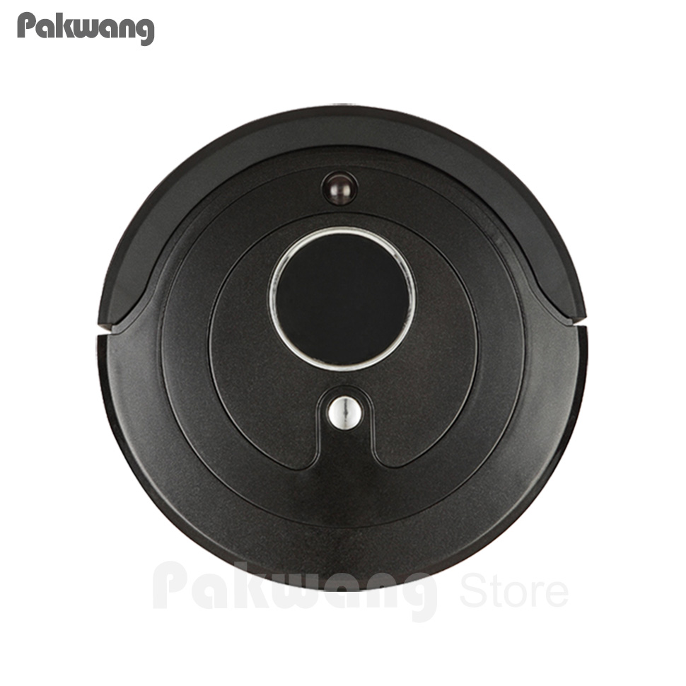 2017 Most Advanced A380 Robot Vacuum Cleaner, Sterilize LCD Touch Screen,Schedule Auto Recharge Robot Vacuum Cleaner for Home most advanced robot vacuum cleaner multifunctional sweep vacuum mop sterilize touch screen schedule 2 side brush self recharge
