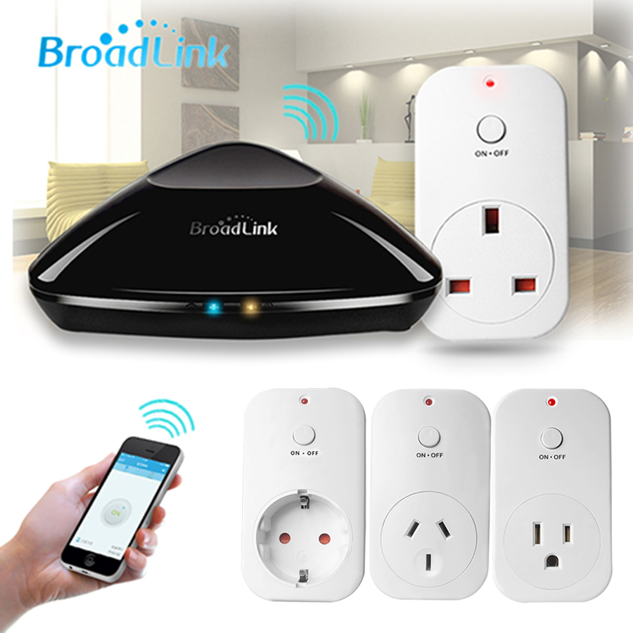 top 10 most popular broadlink rm pro uk ideas and get free shipping