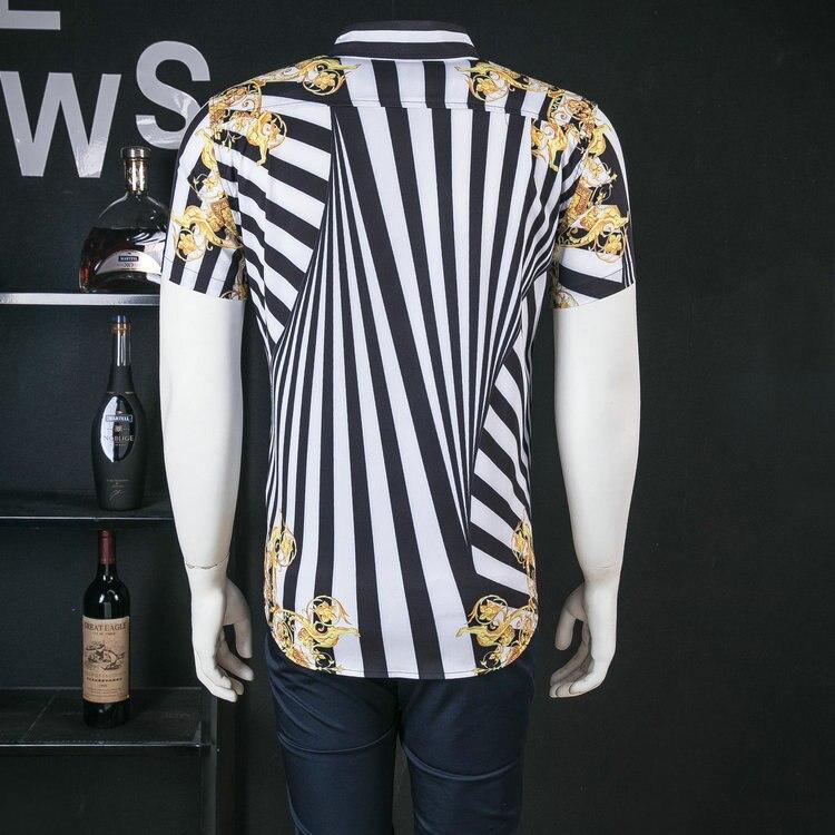 Shirt-310-009