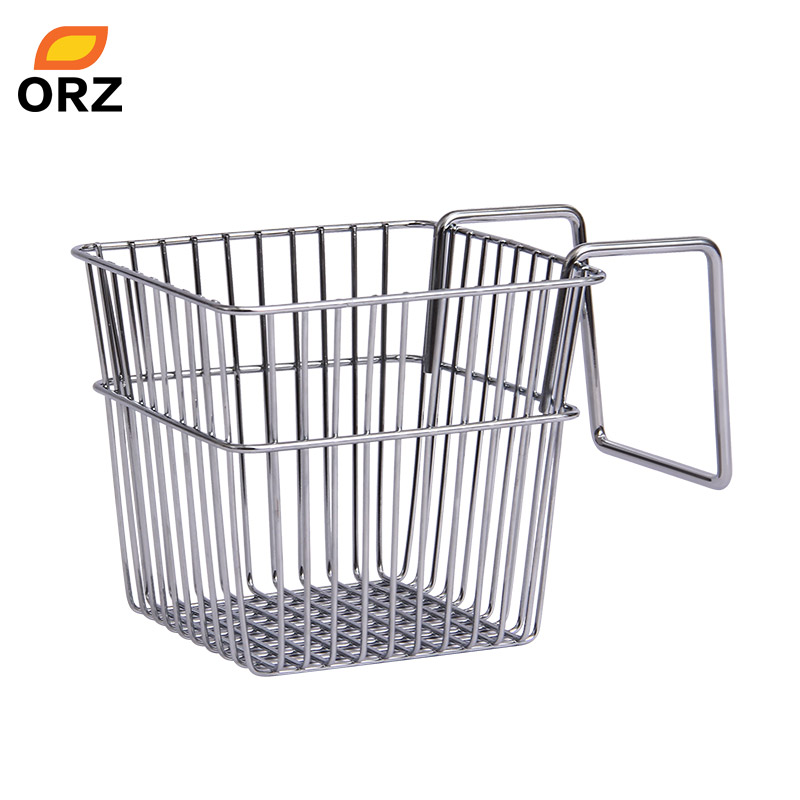 Cheap Wire Baskets For Storage Better Homes And Gardens