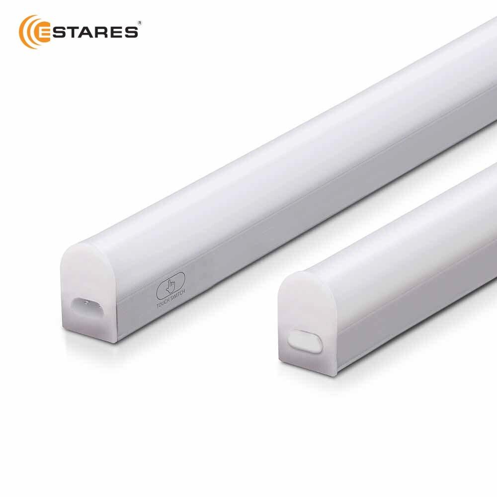 ESTARES LED CAB-SENSOR 14W l-1200-CW-WHITE-220V-IP20 (Nature White)