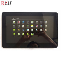 99 New 11 6inch LCD Display Touch Screen Panel Digitizer The Whole Tablet For ASUS TX201L
