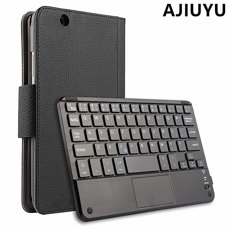 Case Keyboard M3 For HUAWEI MediaPad M3 Wireless Bluetooth Keyboard m3 8.4 inch Case Cover Tablet BTV-DL09 BTV-W09 mouse leather universal 61 key bluetooth keyboard w pu leather case for 7 8 tablet pc black