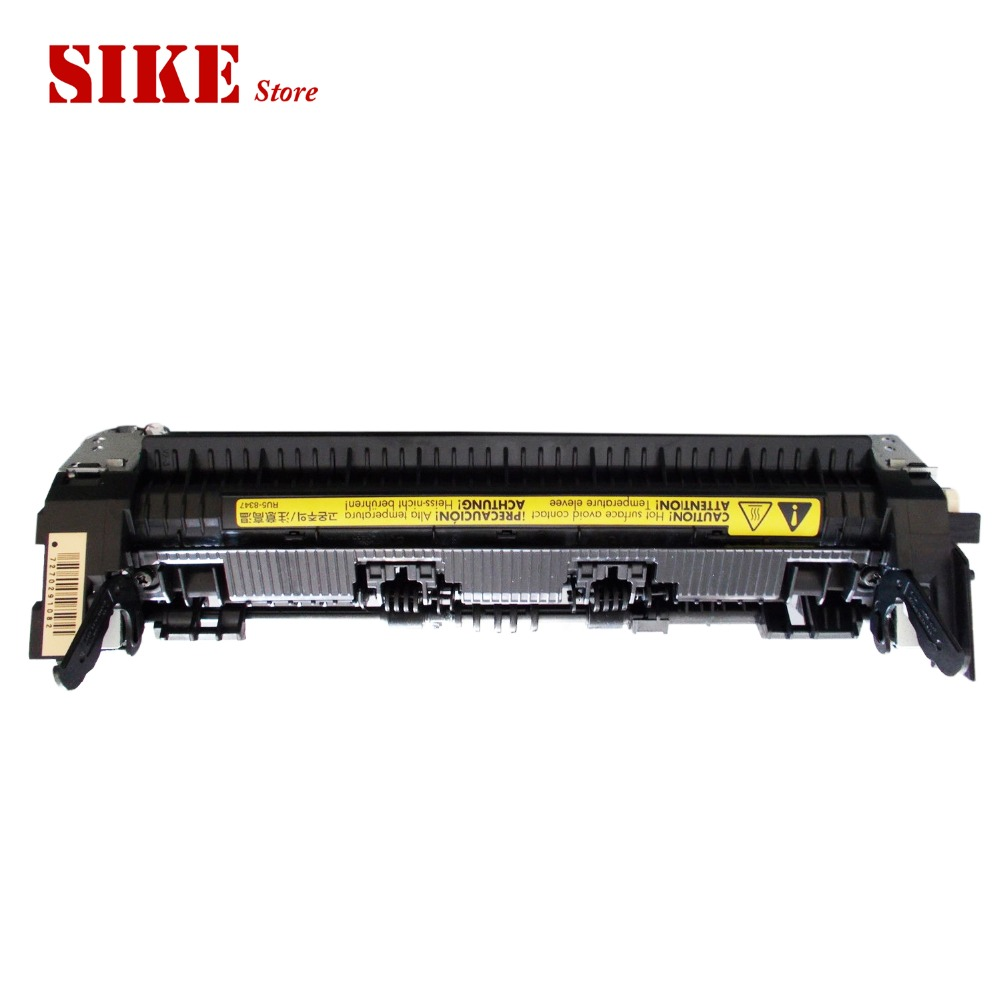 Fusing Heating Assembly Use For Canon LBP3018 LBP3108 LBP3050 LBP 3018 3108 3050 Fuser Assembly UnitFusing Heating Assembly Use For Canon LBP3018 LBP3108 LBP3050 LBP 3018 3108 3050 Fuser Assembly Unit
