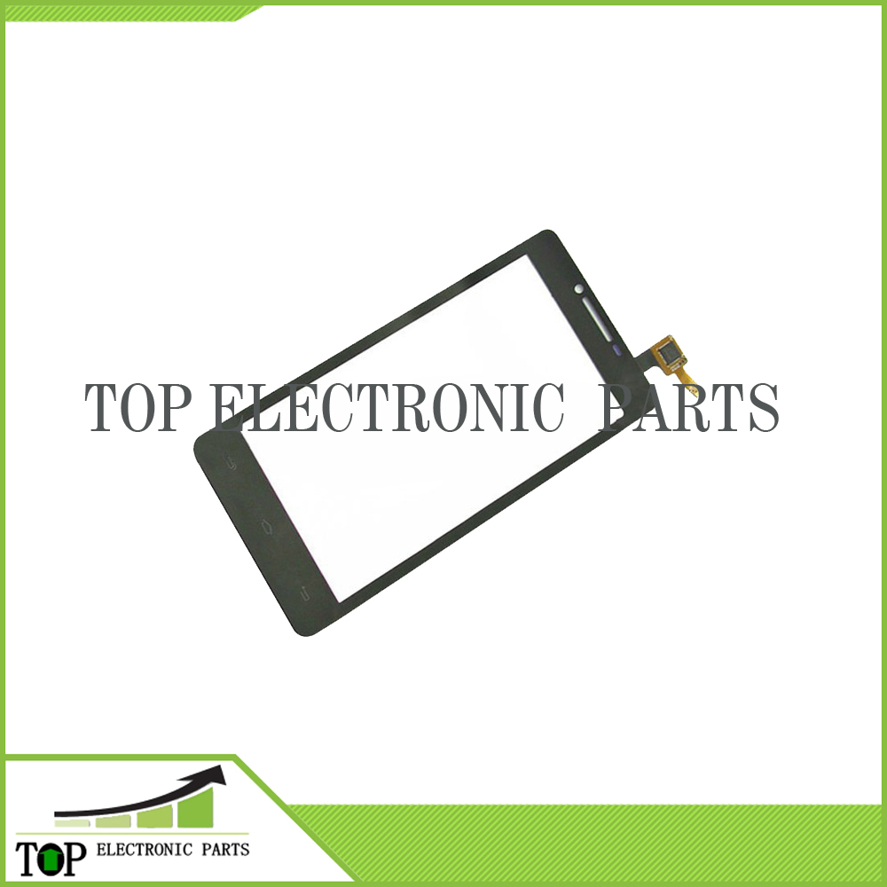 Prestigio MultiPhone PAP 5500 Duo Smartphone Touch Screen Digitizer Glass Panel Sensor Replacement