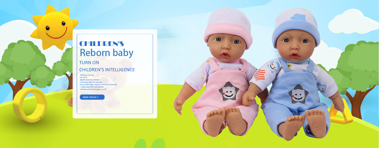 NPKDOLL official store - Small Orders Online Store, Hot Selling and ...