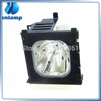 High quality Compatible projector lamp DT00181 for CP-S833