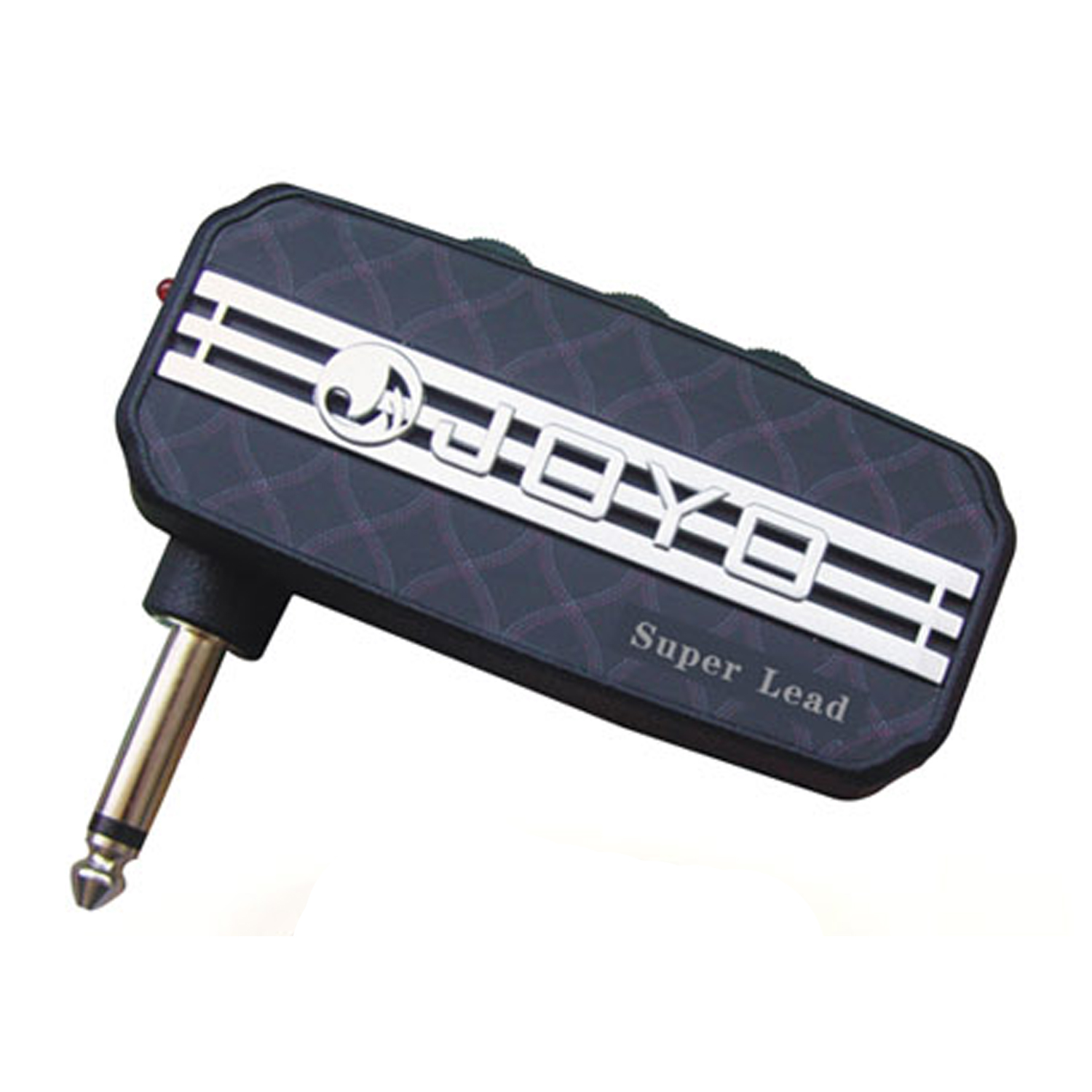 JOYO Super Lead Guitar Effect Mini Guitar Pocket Amplifier with Headphone Output JA-03 joyo ja 03 mini guitar amplifier with metal sound effect