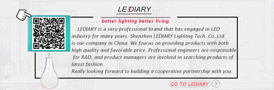LEDIARY 220V LED Ceiling Light Surface Mounted Ceiling Lamp 3W 5W 7W 10W 3000K 4000K 6000K Indoor Living Room Book Rack Lighting