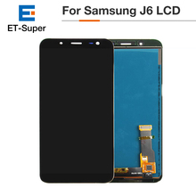 Digitizer Replacement For with