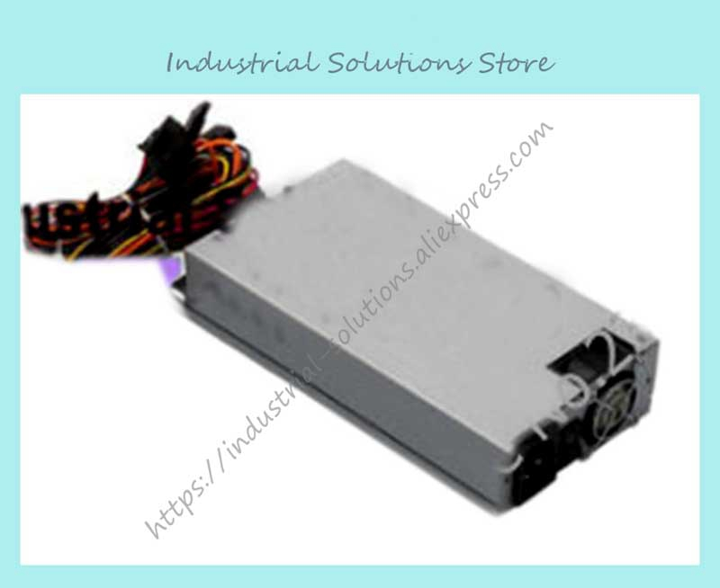 1u Server power HK303 200w 1u power Supply original server power supply for sun fire v440 300 1851
