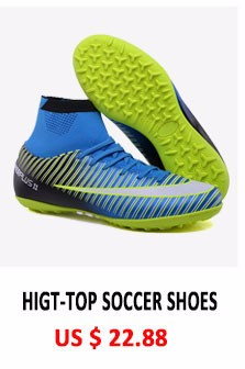 soccer-shoes-(4)_01