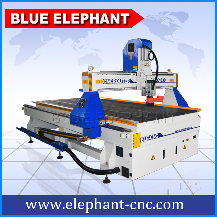 1330 cnc router made in china -1
