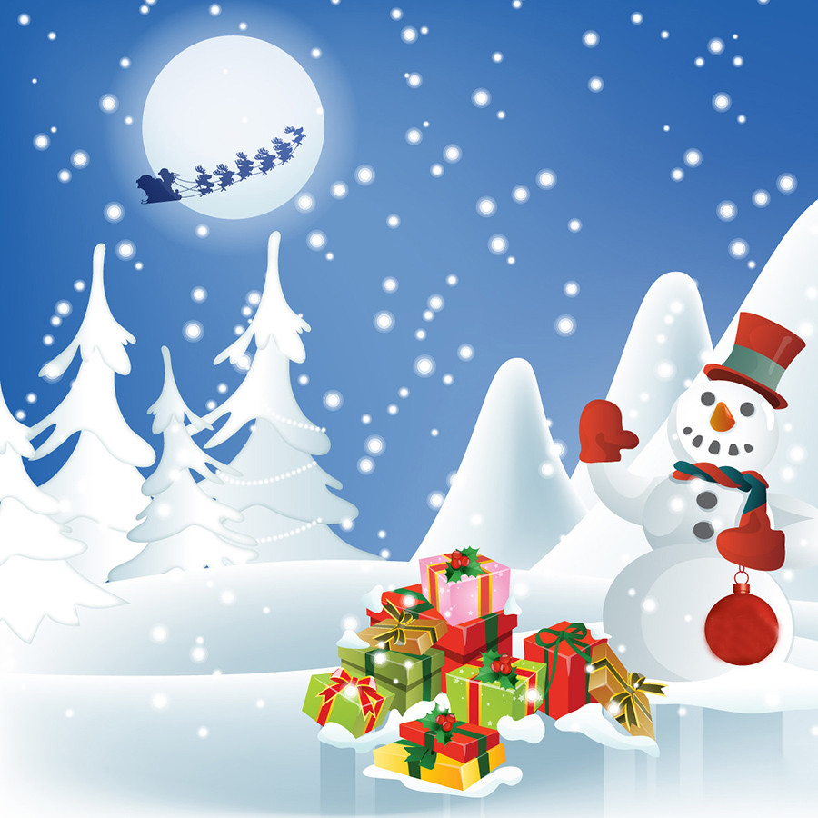 holiday_2006_christmas_vector_250_5