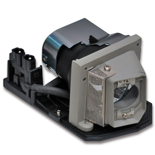 Compatible Projector lamp for INFOCUS SP-LAMP-037/X15/X20/X21/X6/X7/X9/X9C/T90 replacement projector lamp bulb sp lamp 037 for infocus x15 x20 x21 x6 x7 x9 x9c projectors