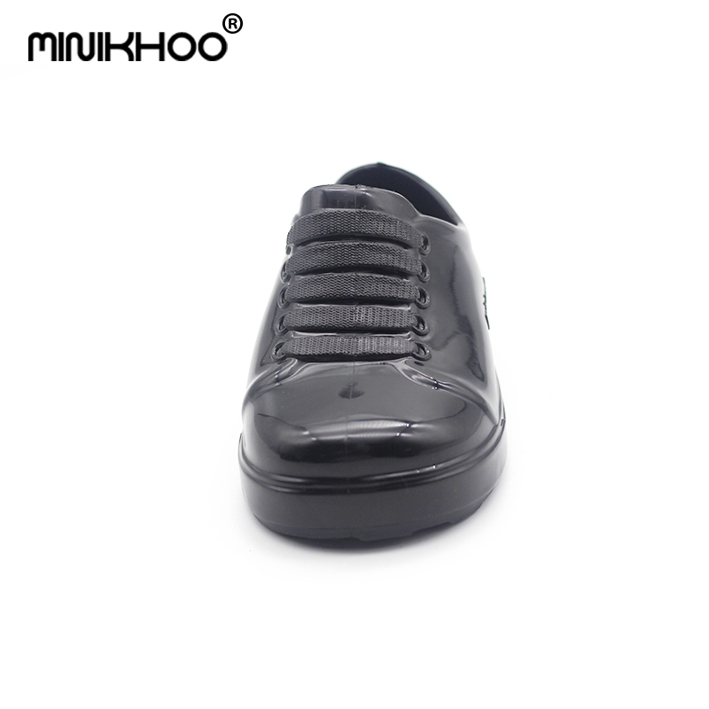 Mini Melissa Jelly Sandals Girl Sneakers 3 Color Beach Sandals Soft Breathable Children Shoes MINI Sandals For Baby High Quality