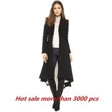 Skirt Trench Coat Acquista a poco prezzo Skirt Trench Coat