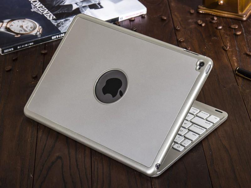 iPad-air-2-backlight-keyboard-g