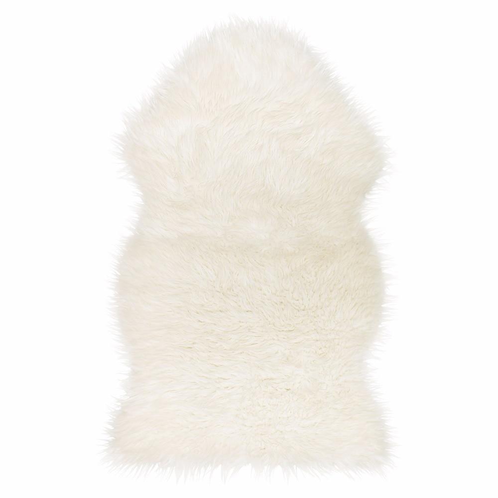 Online kopen wholesale wit slaapkamer stoelen uit china wit ...