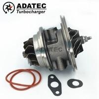 TD05 12G TD05 turbo cartridge 49178 03130 4917803130 2823045500 28230 45500 turbine CHRA for Hyundai Truck Might II 4D56 engine