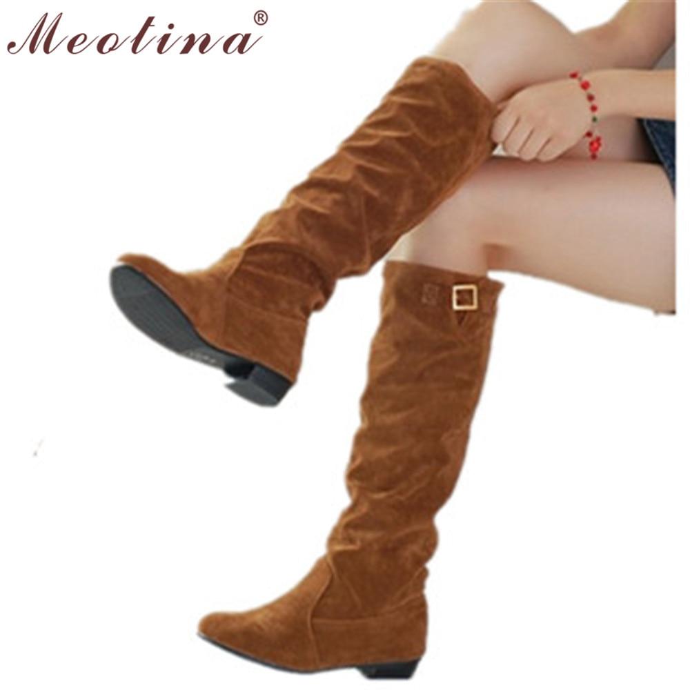 Women Combat Boots Size 11 Promotion-Shop for Promotional Women ...