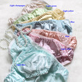 100% natural silk lace underwear women,pure silk plus size female lace panties,100% silk seamless sexual briefs