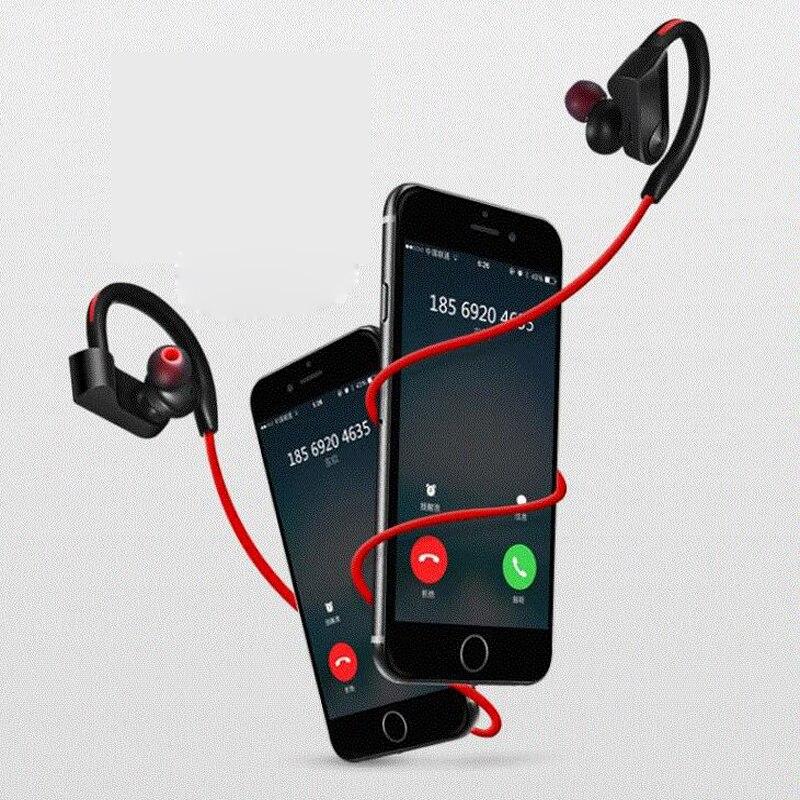Game earphone bluetooth - anker earphones bluetooth wireless