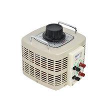 Transformador 300v da tensão do conversor de tensão do agregado familiar do regulador de tensão 5kva monofásico variac 0-220 v