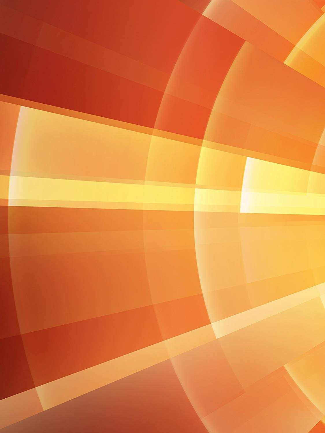 Image 4 - Abstract Art Background Photography Shining Backdrops For Picture Photo Studio Orange Background Props 5x7ft-in Photo Studio Accessories from Consumer Electronics