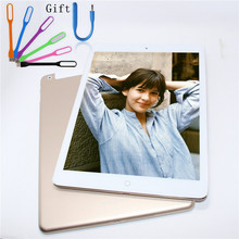 Glavey 9.7 IPS inch dual core/cameras tablet pc Android 4.4 Allwinner A23-1 wifi Bluetooth 1GB/16GB 1024*768 5000mAh with a gift