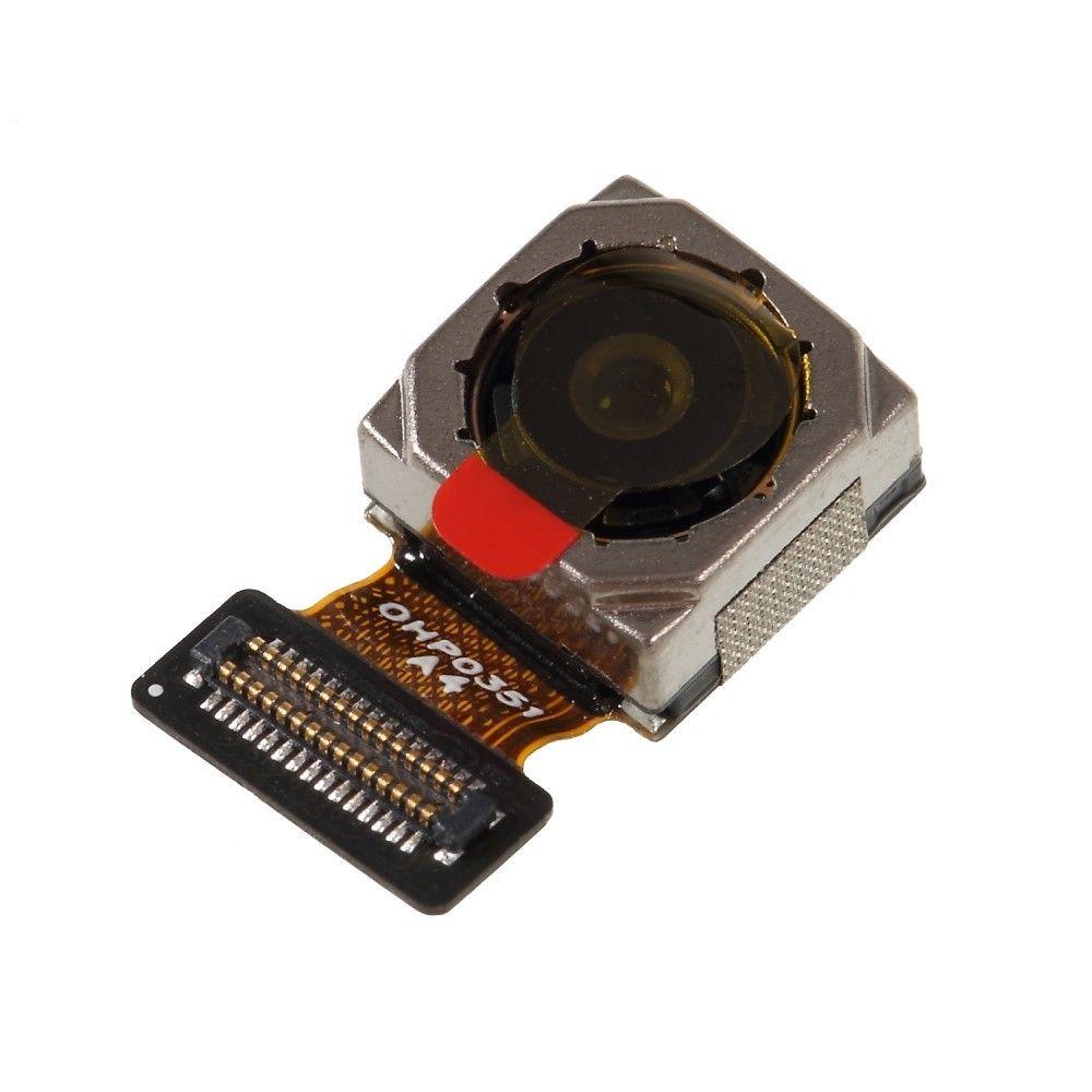 For Huawei P9 Lite Mini/Y6 Pro 2017/Enjoy 7 Rear Back Facing Camera Module
