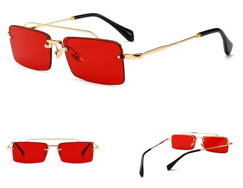 small frame sunglasses 5065 details (10)