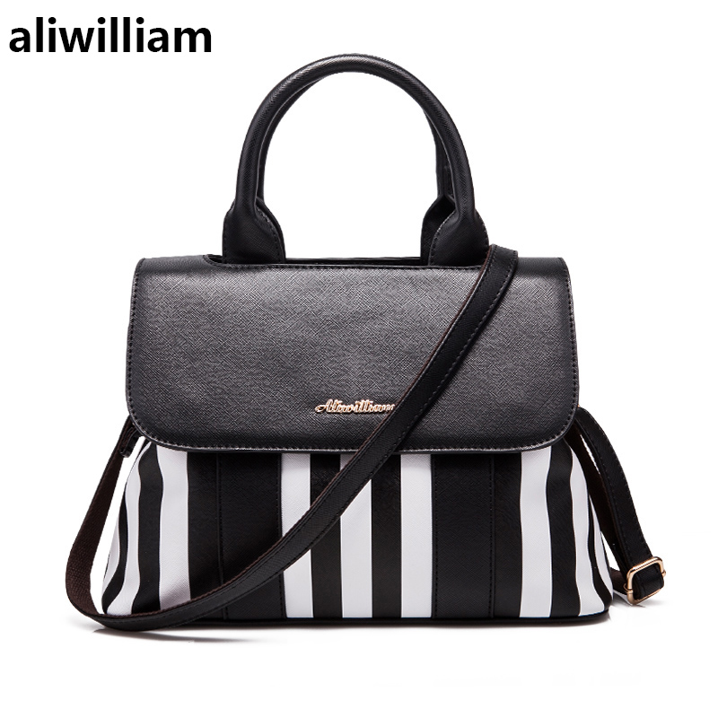 Compare Prices on White Sling Bag- Online Shopping/Buy Low Price ...